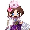 CardcaptorKatara1992's avatar