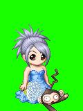 [Fairy.Love]'s avatar