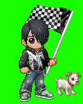 Voncrun's avatar