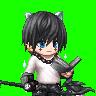 Playdoeking's avatar