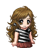 [S]akura7's avatar
