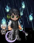 twin1994ice's avatar