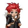 Sagetarious's avatar