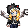 i love anime_17's avatar