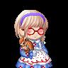 RYLeeYalin0007's avatar