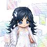 Febuary_Angel's avatar