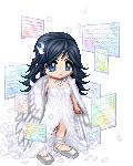 Febuary_Angel