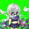 t3h_Vu's avatar