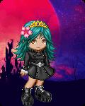 XxTasadeChanxX's avatar