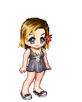 jayshina1994's avatar
