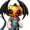 CaptainFridge-'s avatar