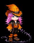 Mademoiselle Poison's avatar