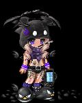 x-mariaa's avatar