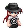 shup78's avatar