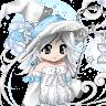 Tengaii's avatar