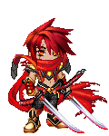 Crov's avatar