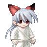 Half Demon Inuysha's avatar