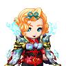 Servent of Gaara's avatar
