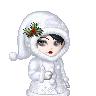 rockbaby1219's avatar