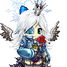 Onigiri_Kitten_XD's avatar
