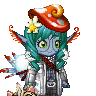 hybridxheather's avatar