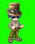 YoungKen's avatar