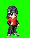 nissan-z1's avatar