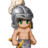 Mr Lianardo's avatar