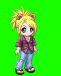 Octavarium love's avatar