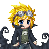 Kyo Koja's avatar