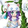 Sex_Addiction470's avatar