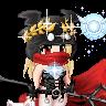 Taiyachan's avatar