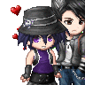 Moira82's avatar