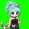 CONNiEBOOx3's avatar