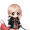 iCherry X's avatar