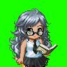 Mai-Mai Otonashi's avatar
