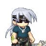 Zero the Demon hybrid's avatar
