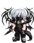 Blade58
