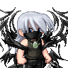 Blade58's avatar