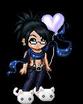 Say Aahz's avatar