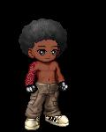 Headbanging Zombie's avatar