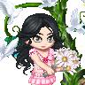 Elainia's avatar