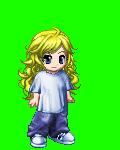 Gear3's avatar