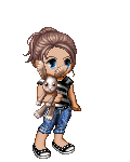 burrnett38's avatar