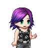 anbu_sakura13's avatar