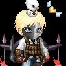 Jibels's avatar