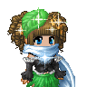 Niemi's avatar