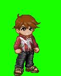 jjmc0's avatar