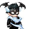 Prince Udolf's avatar