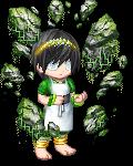 Im Toph's avatar